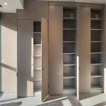Montaggio pareti divisorie e pareti attrezzate Nizza Monferrato