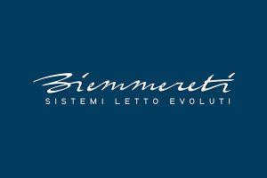 Logo Biemmereti