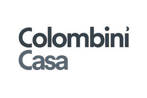 Logo Colombini Casa