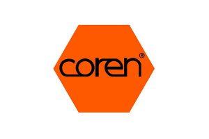 Logo Coren