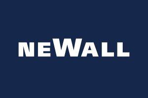 Logo Newall