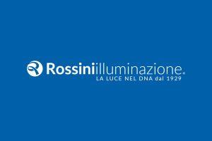 Logo Rossini Illuminaizone