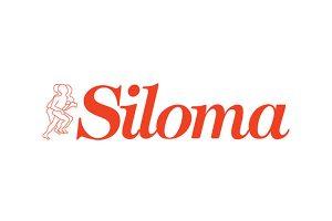Logo Siloma