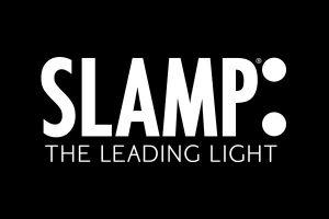 Logo Slamp