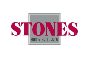 Logo Stones - Home fornitures