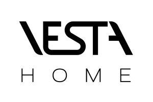 Logo Vesta Home
