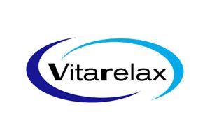 Logo Vitarelax