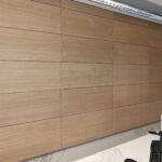 Montaggio pareti divisorie - 003