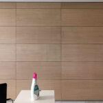 Montaggio pareti divisorie - 007